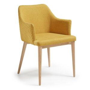 Danai Chair