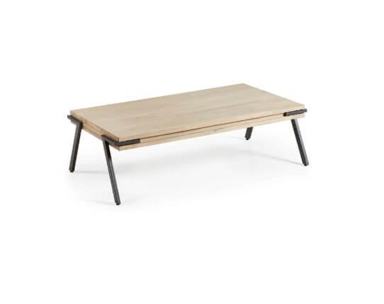 DISSET Coffee Table