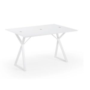 Atik Extendable Dining Table