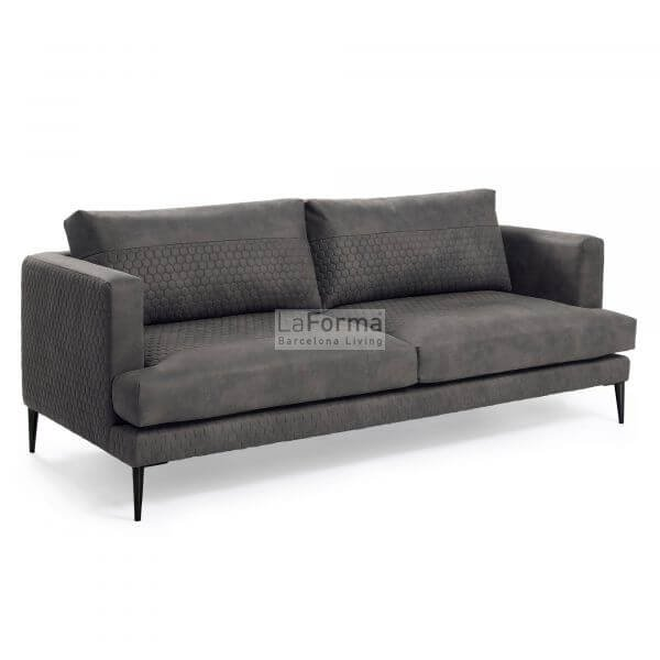Vinny 3 seater sofa
