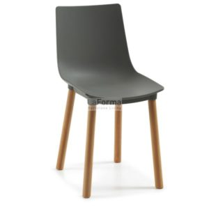 Isake dining chair