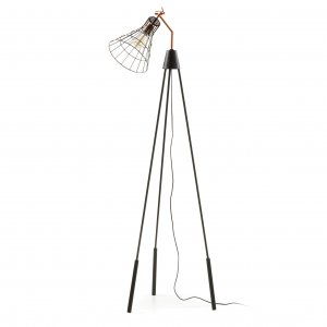 Cassia floor lamp